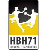 HBH71