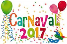 C'est Carnaval