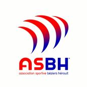Partenaire ASBH