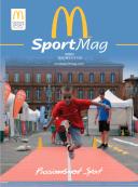 McDo™ Sport Mag