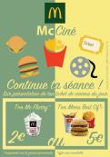 Mc Ciné