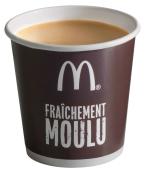 Bon plan café !