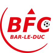 Une semaine de soutien au BFC
