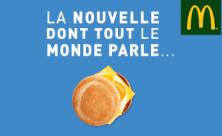 LA NOUVELLE DONT TOUT LE MONDE PARLE ...