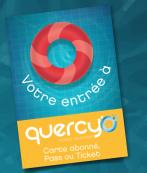 QUERCYO