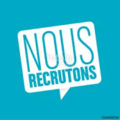 Votre restaurant RECRUTE IMMEDIATEMENT