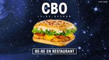 Le retour du CBO