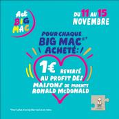 ACT BIG MAC