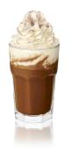 Un café très gourmand?