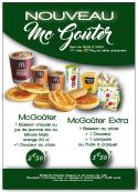 Le Mc Gouter