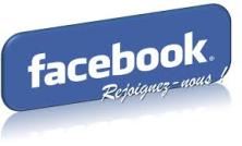 Votre Restaurant sur Facebook