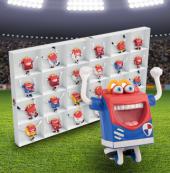 Gagner un coffret UEFA EURO 2016™