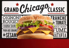 Le Grand Chicago Classic