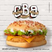 C.B.O