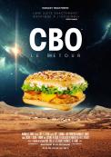 le CBO™ est de retour