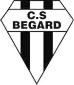 Partenaire du C.S BEGARD