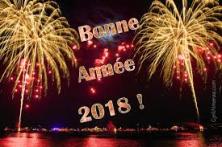 BONNE ANNEE!!!!!