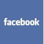 Retrouver nous sur Facebook