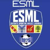 Vive le foot à l'ES Maizey-Lacroix