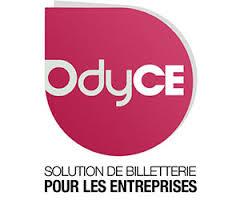Partenariat Ody-CE