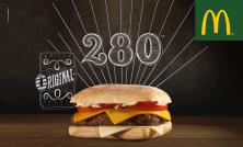 280 ORIGINAL