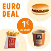 Euro Deals