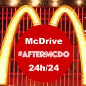 #aftermcdo