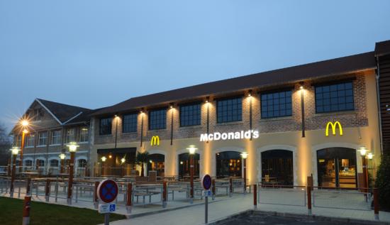 McDonald's Casseaux.jpg