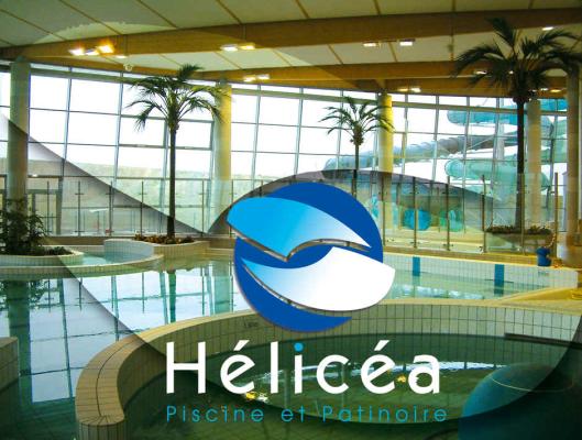 helicea.jpg