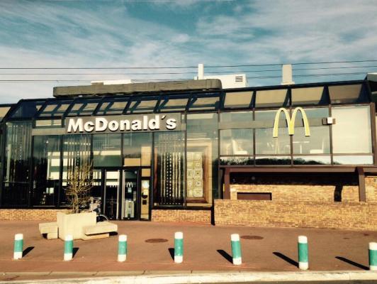 McDo_Mcdonalds_Pontault_Combault_vue_exterieure_cc_carrefour.jpg