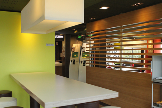 interieur mc do mac do donald de senlis decoration.JPG