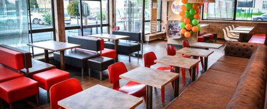 restaurant-mcdonalds-Mesnil-Esnard-12-sur-18-mgipaai6g9az5xyl2w83abzmcpt893d56gqr6ocrp6.jpg