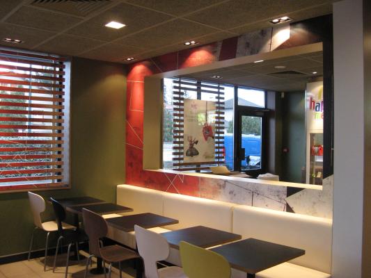 McDonald's de Tignieu 1.jpg