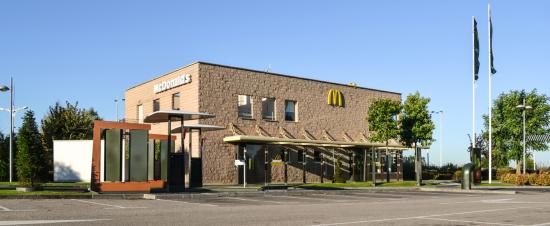 restaurant-mcdonalds-Bois-Guillaume-1-sur-3-mgioz47976094u6yc2brp8bfpg37ifd7uimgkqj1a2.jpg