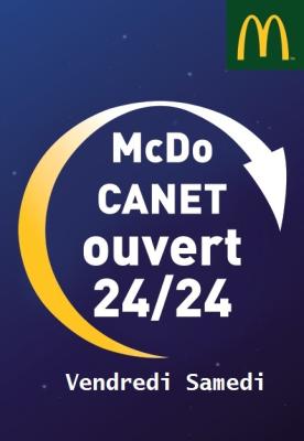2424 CANET VS2.jpg