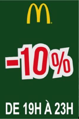-10% JANVIER 2017 LSM.jpg