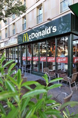 McDonalds Strasbourg Gare.jpg