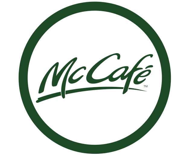 Mccafé.png