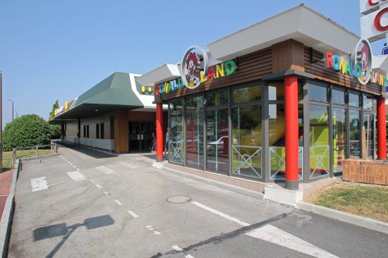 McDonald's Beaubreuil.jpg