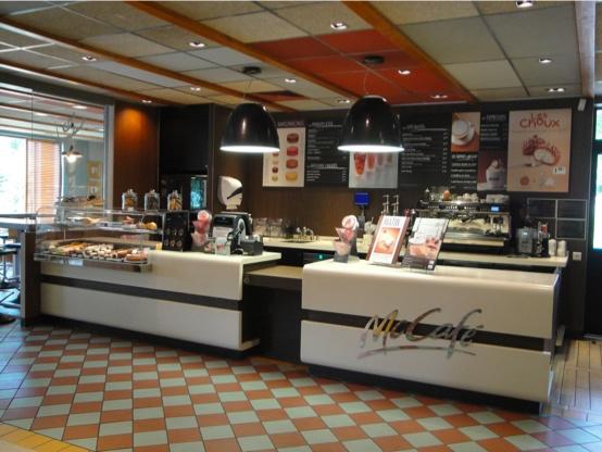 Mc Café CHAMNORD.png