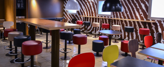restaurant-mcdonalds-Gros-Horloge-12-sur-41-mgip8dvylcp1meq97kkbqbayzl7fn6sql14b5h6ibe.jpg