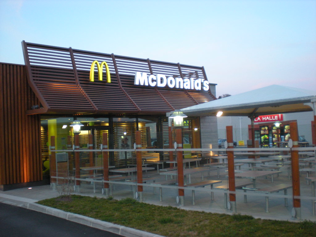 McDo Ussel 3.2011 002.jpg