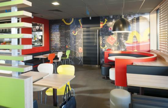 McDonald's Decize (Photographe McDonald's M. DELMAS) - (27).jpg