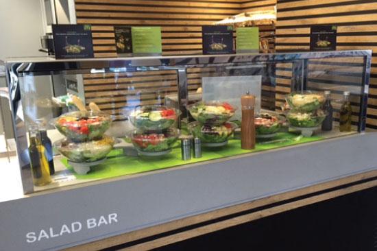 salad-bar-au-mcdo.jpg