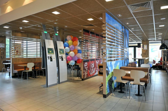 McDonald's LA MURE 2.jpg