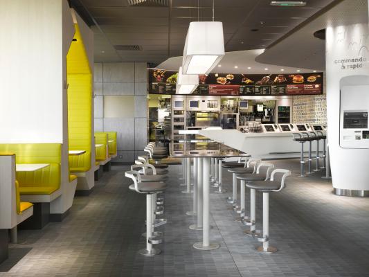 McDonalds Soyons 1.jpg
