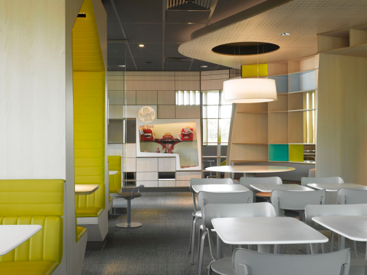 McDonalds Soyons 2.jpg