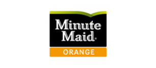 MINUTE MAID® ORANGE (20cl)