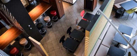 restaurant-mcdonalds-Bois-Guillaume-6-sur-18-mgip15io08smaf8gfy0o1n0afuurf13398et7twk6y.jpg