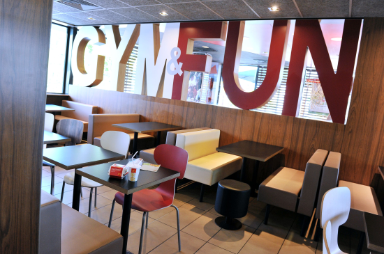 McDonalds Bourg les Valence 1.jpg
